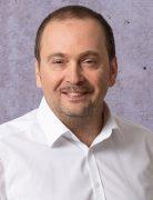 Oliver Brückl, CEO DELTA Netconsult