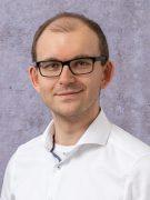 Bradaric Aldin, Datenpool Development