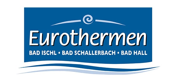 Eurothermen_Datenpool