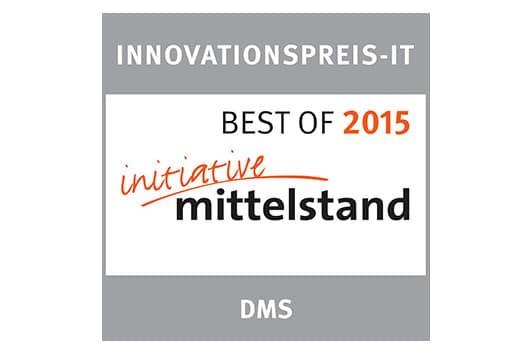 Innovationspreis ITjpg