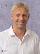 Kastenhofer Georg, Datenpool Development