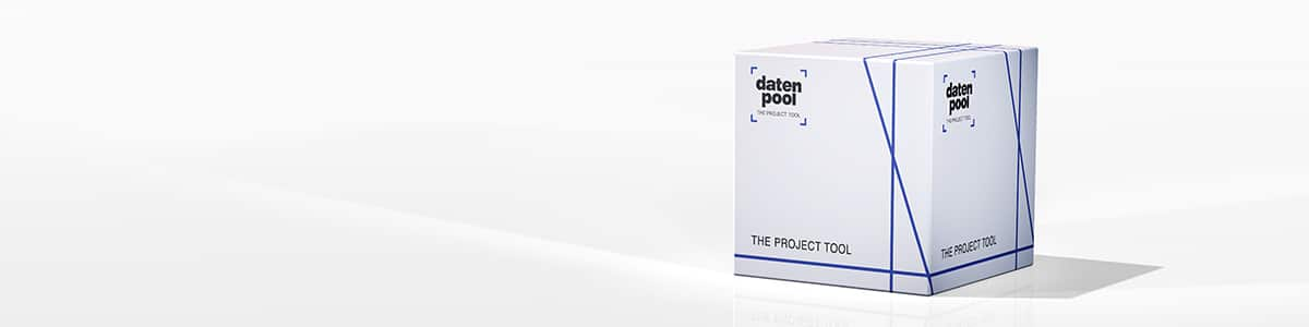 Datenpool